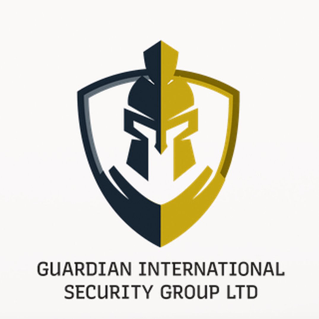 Our Partners : Guardian